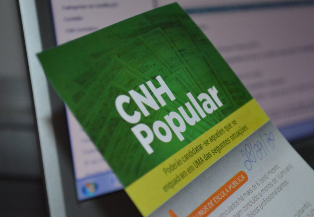 cnh-popular-inscricoes-610x422