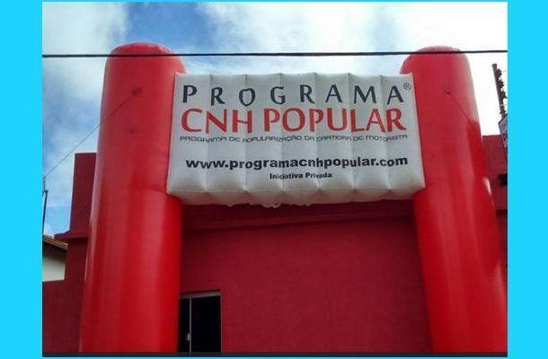 cnh-popular-resultado-610x400