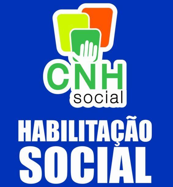 cnh-social-566x610