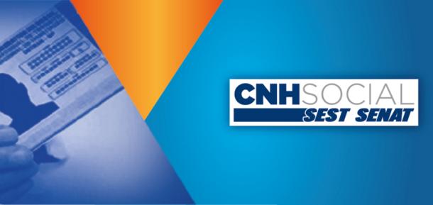 cnh-social-610x289