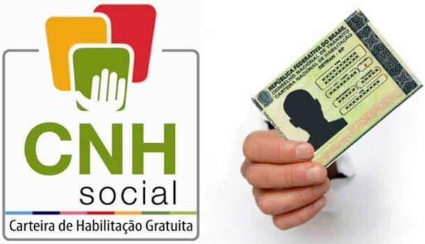 cnh-social-como-funciona-610x351