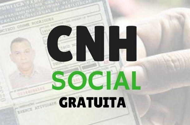 cnh-social-gratuita-requisitos-610x400