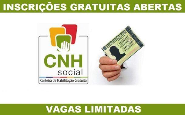 cnh-social-inscricoes-610x379