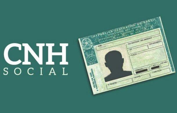 cnh-social-resultado-610x391