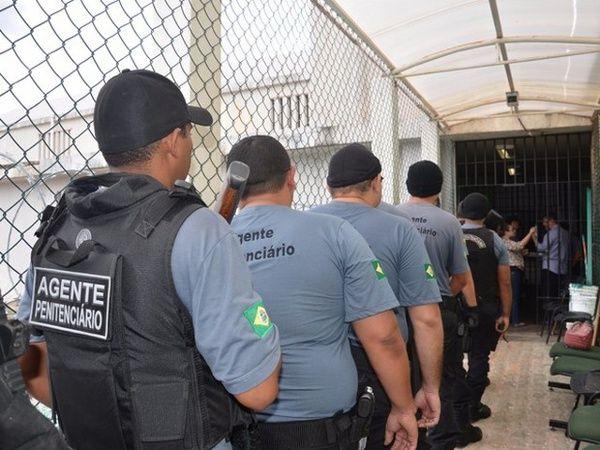 concurso-agente-penitenciario-o-que-estudar