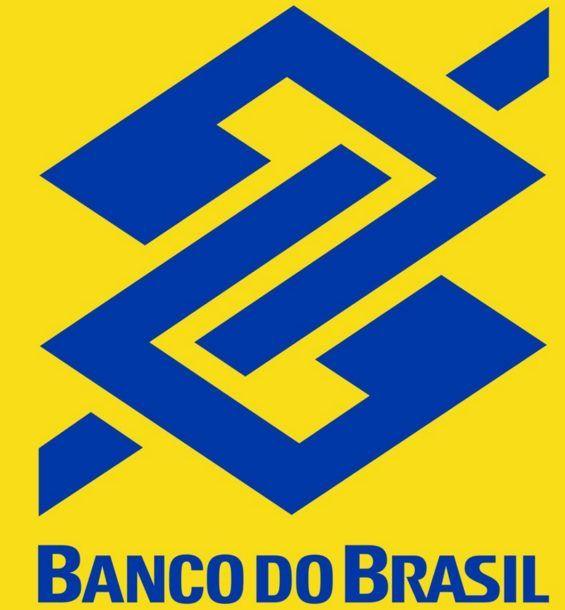 concurso-banco-do-brasil-565x610