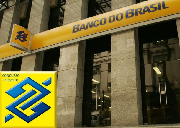 concurso-banco-do-brasil-edital-610x433