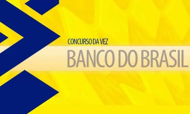 concurso-banco-do-brasil-insricoes-610x366