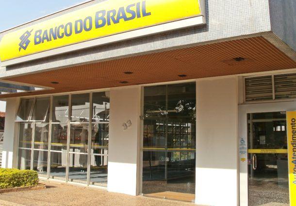 concurso-banco-do-brasil-salarios-610x425