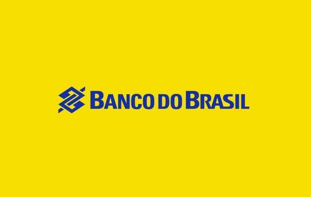concurso-banco-do-brasil-vagas-610x387