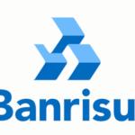 concurso-banrisul-150x150