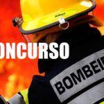 concurso-bombeiros-150x150
