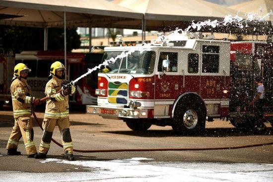 concurso-bombeiros-inscricoes