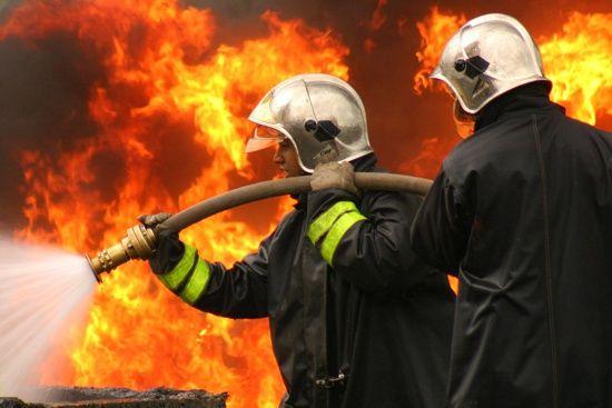 concurso-bombeiros-o-que-estudar