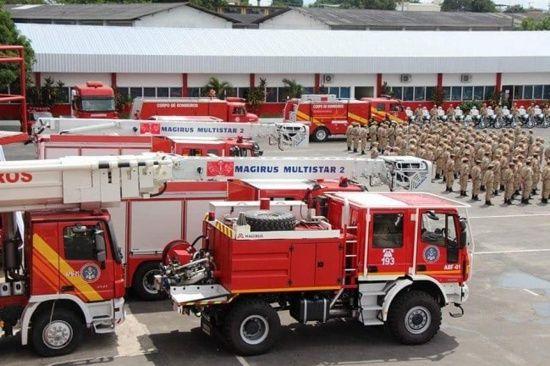 concurso-bombeiros-salarios