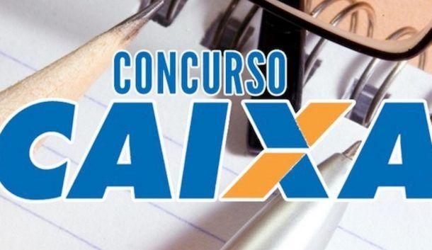 concurso-caixa-economica-federal-inscricoes-610x353