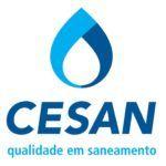 concurso-cesan-150x150