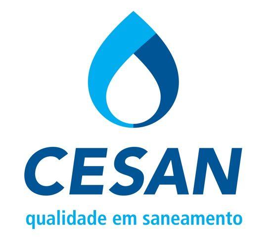 concurso-cesan
