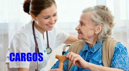 concurso-enfermeiro-cargos