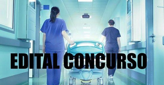concurso-enfermeiro-edital