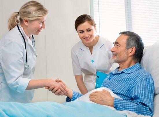 concurso-enfermeiro-salarios