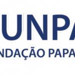 concurso-funpapa-150x150