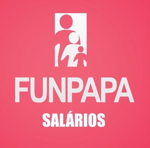 concurso-funpapa-salarios