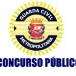 concurso-guarda-civil-metropolitana-150x150