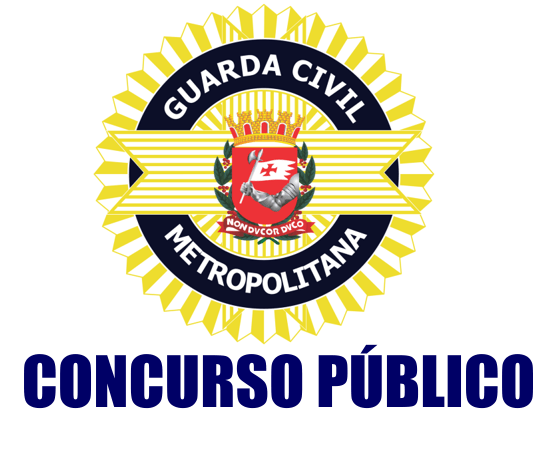 concurso-guarda-civil-metropolitana