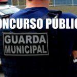 concurso-guarda-municipal-150x150