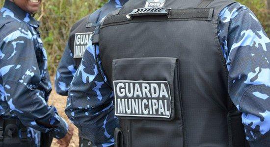 concurso-guarda-municipal-salarios