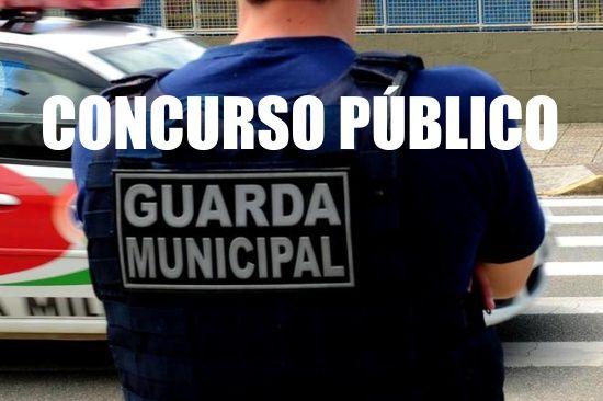 concurso-guarda-municipal