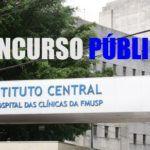 concurso-hospital-das-clinicas-150x150