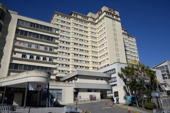 concurso-hospital-das-clinicas-cargos