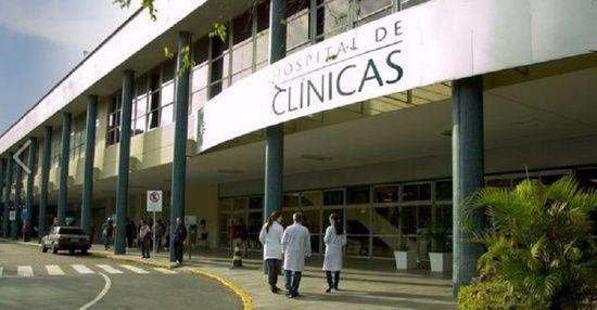 concurso-hospital-das-clinicas-edital