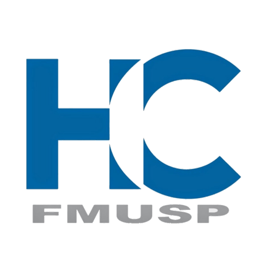 concurso-hospital-das-clinicas-salarios