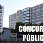 concurso-hospital-de-base-150x150