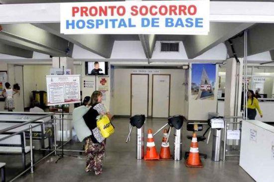 concurso-hospital-de-base-cargos