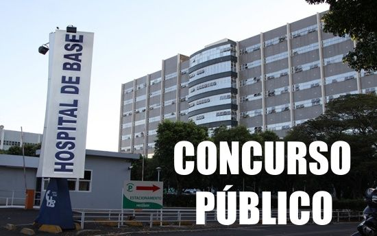 concurso-hospital-de-base