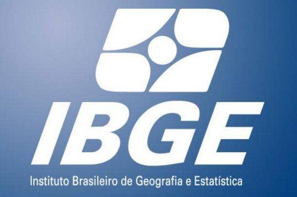 concurso-ibge-610x405