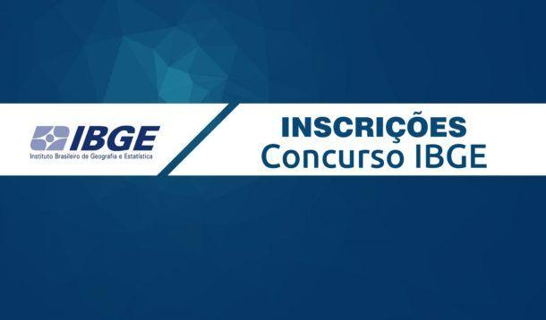 concurso-ibge-inscricoes-610x358