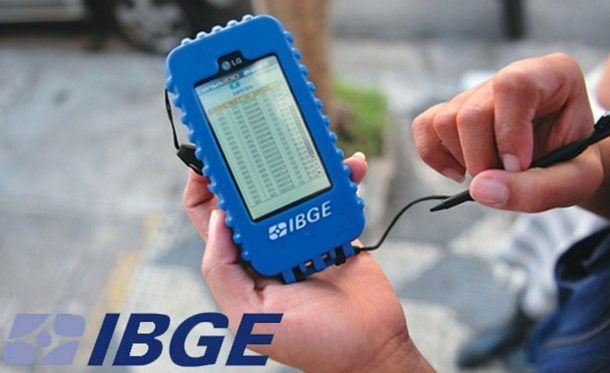concurso-ibge-o-que-estudar-610x373