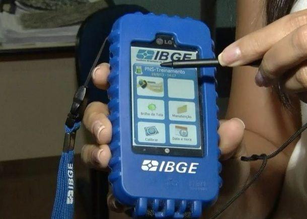 concurso-ibge-salarios-610x435