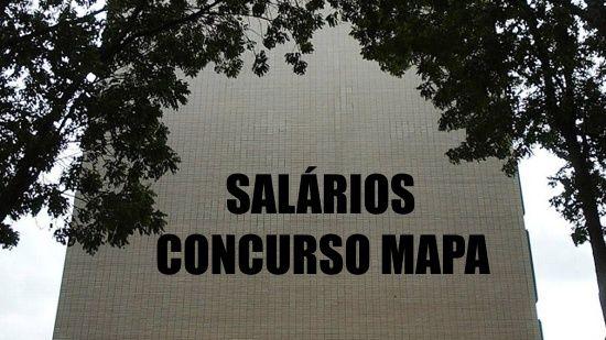 concurso-mapa-salarios
