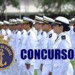concurso-marinha-150x150