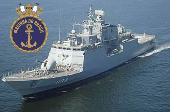 concurso-marinha-cargos