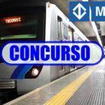 concurso-metro-150x150
