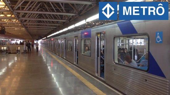 concurso-metro-cargos