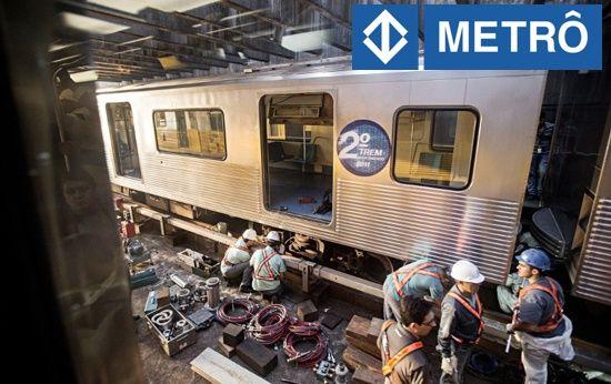 concurso-metro-edital