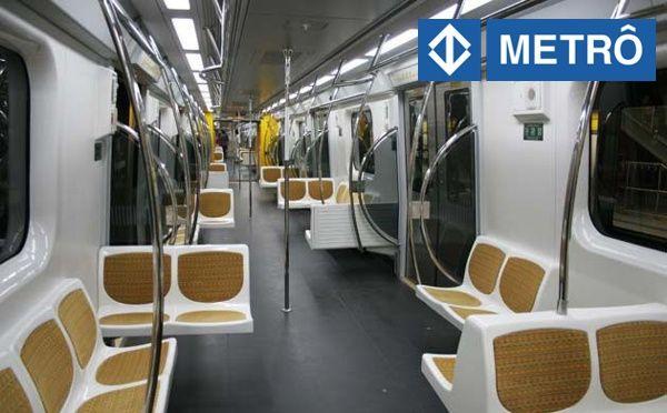 concurso-metro-inscricoes